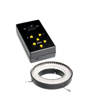 Euromex Ring Light Source LE1973
