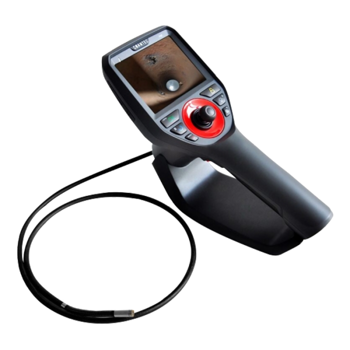 Coantec Industrial Borescope C40