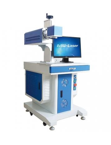 MRJ CO2 Laser Marking Machine 30D
