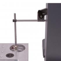 Sylvac Height Gauge Hi-Cal V2 Smart thumbnail