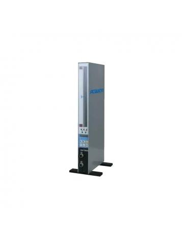 Acquest Air Micrometer Display CAG - 3000