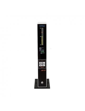 Ojiyas Digital Type Air Micrometer ad-LF Series