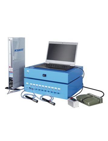 ACQUEST Data Recorder Unit FB-DRU