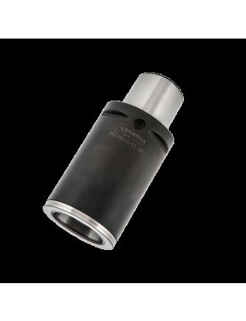 D'ANDREA - Capto PSC-PR (PSK) Tool Holder Blanks ISO 26623-1/2