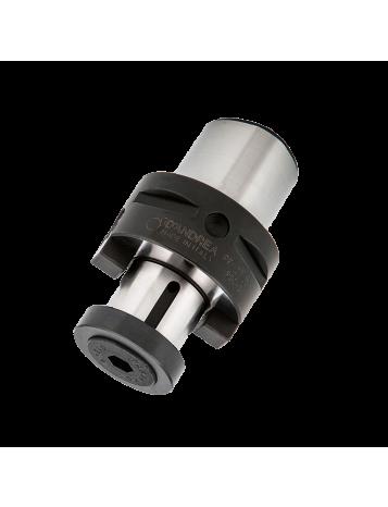 D'ANDREA - Capto PSC-PF (PSK) Tool Holder Blanks ISO 26623
