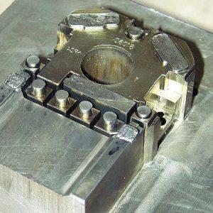 Laser Welding VS Argon Welding | PT Yakin Maju Sentosa